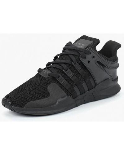 Кроссовки низкие резиновые Adidas Originals