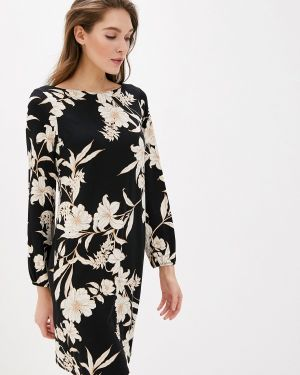 Повседневное платье осеннее Wallis