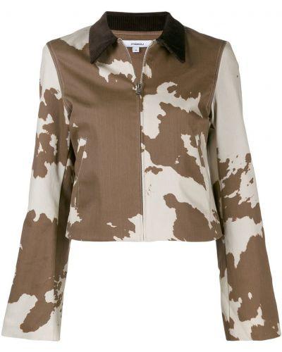 Куртка Miaou