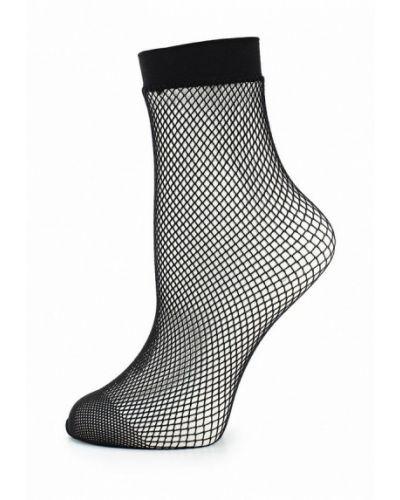 Черные носки Baon
