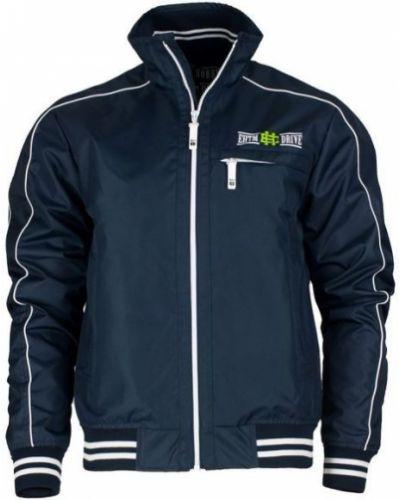 Осенняя куртка укороченная водонепроницаемая Extreme Hobby