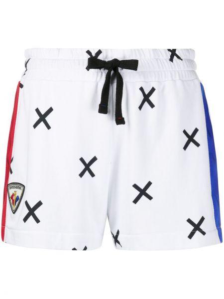 Спортивные шорты Rossignol