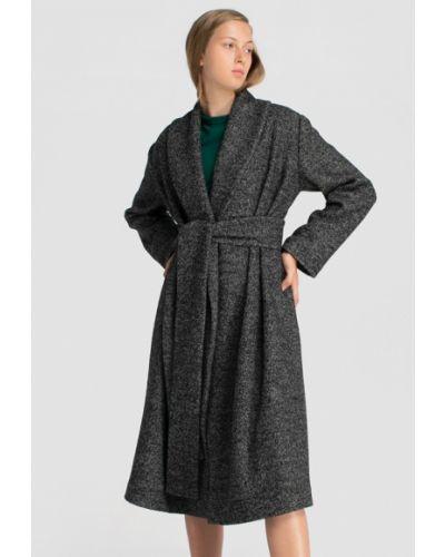 Пальто осеннее демисезонное Grass