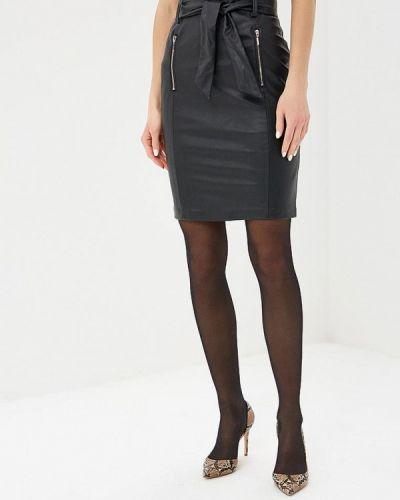 66c94454315 Кожаные юбки - купить в интернет-магазине - Shopsy