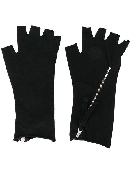 Rękawiczki bez palców Thom Krom