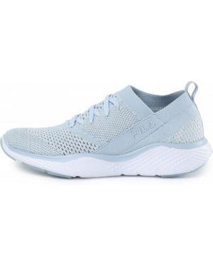 Кроссовки для фитнеса Fila