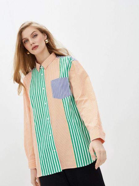 Рубашка с длинным рукавом French Connection