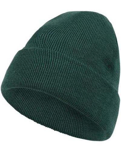 Bezpłatne cięcie zielony czapka baseballowa elastyczny bezpłatne cięcie Mcneal