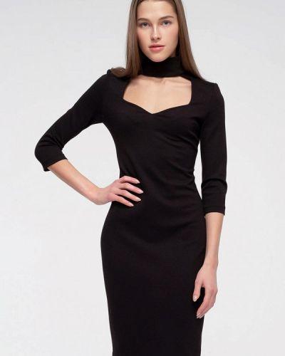 Платье черное Batista Fashion