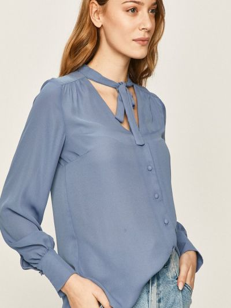 Рубашка Answear