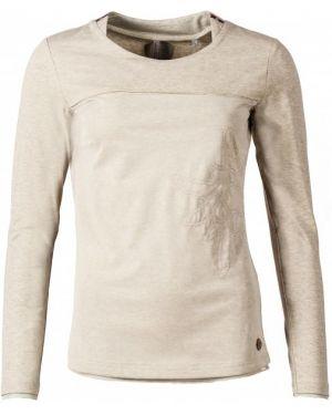 Рубашка Northland