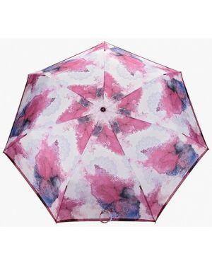 Складной зонт Fabretti