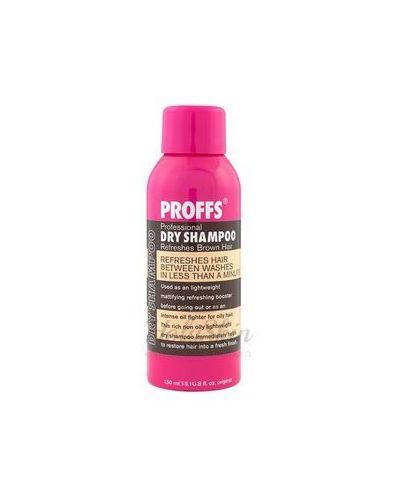 Шампунь для волос Proffs