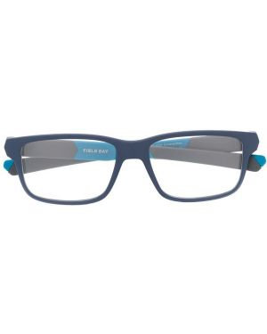 Очки квадратный Oakley