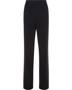 Классические брюки - черные Paul&shark