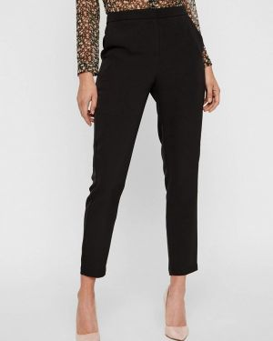 Классические брюки Vero Moda