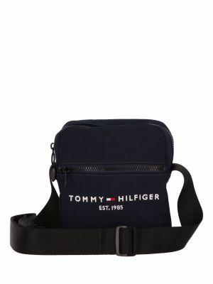 Сумка на плечо Tommy Hilfiger