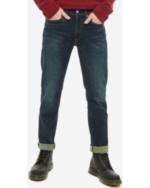Прямые джинсы Levi's®