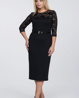 Платье с цветочным принтом платье-сарафан Valentina
