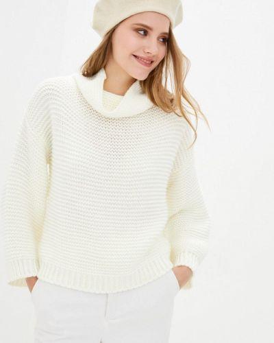 Белый свитер Sewel