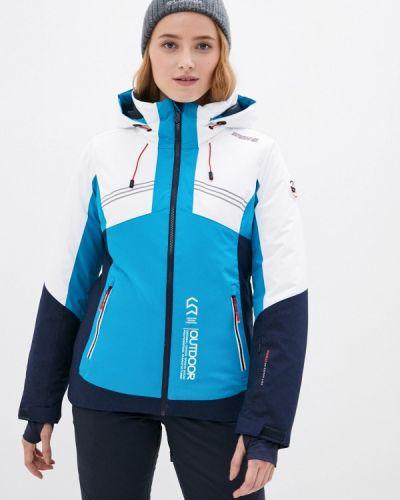 Куртка горнолыжная High Experience