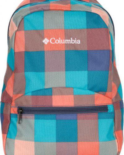 Рюкзак для ноутбука спортивный Columbia