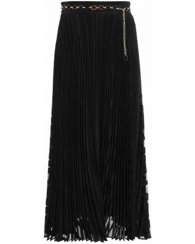 Czarna spódnica Zimmermann