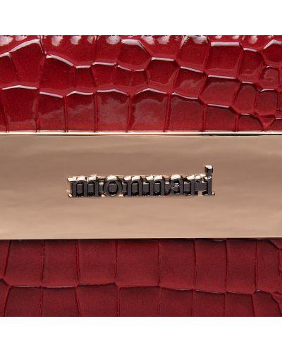 Сумка классическая - красная Monnari