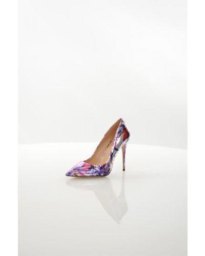 2de876469 Женские туфли-лодочки Aldo (Альдо) - купить в интернет-магазине - Shopsy