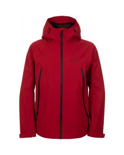 Спортивная куртка с капюшоном средний Outventure