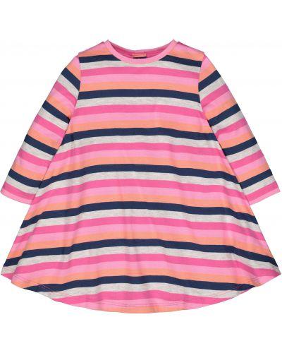 Платье в полоску Mothercare