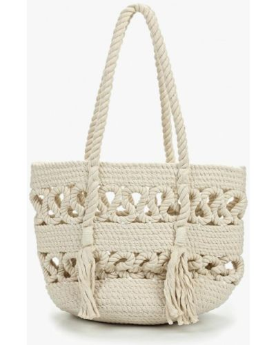 Пляжная сумка Topshop