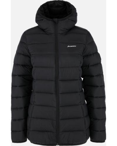 Куртка с капюшоном Demix