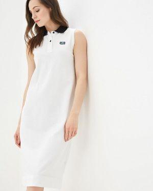 Платье платье-рубашка Forward