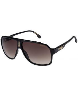 Солнцезащитные очки пластиковые Carrera