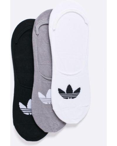 Носки хлопковые набор Adidas Originals