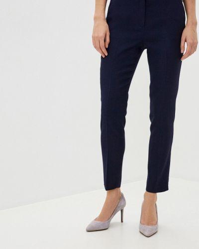 Синие брюки Iblues