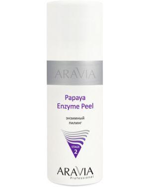 Пилинг для лица Aravia Professional