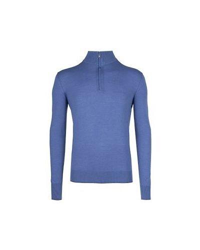 Повседневный свитер Castello D'oro