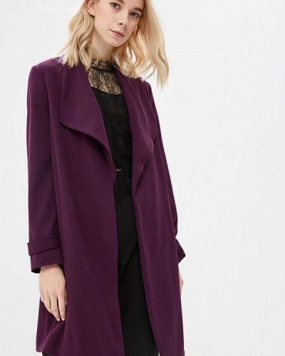 Пальто летнее пальто Wallis