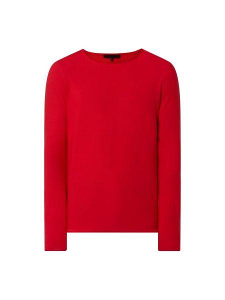 Sweter bawełniany Drykorn