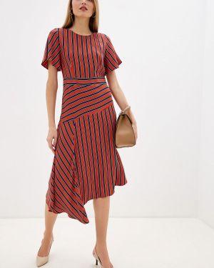 Повседневное платье Laurèl