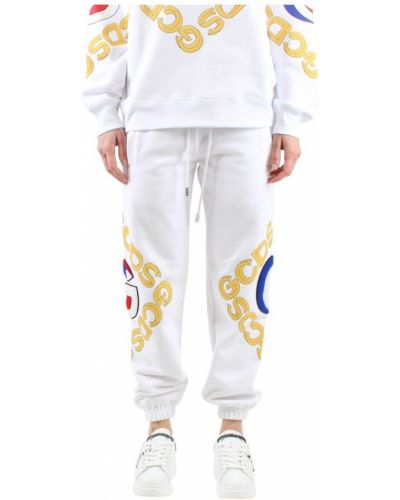 Spodnie Gcds