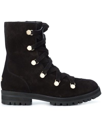 ботинки 'Danity' Jimmy Choo