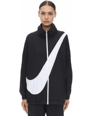 Свитшот на молнии Nike
