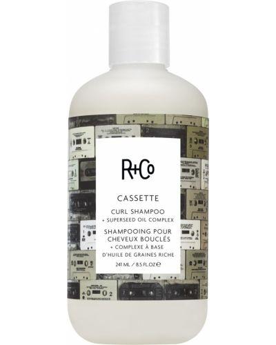 Шампунь для волос R+co