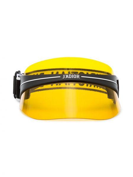 Daszek Dior Eyewear