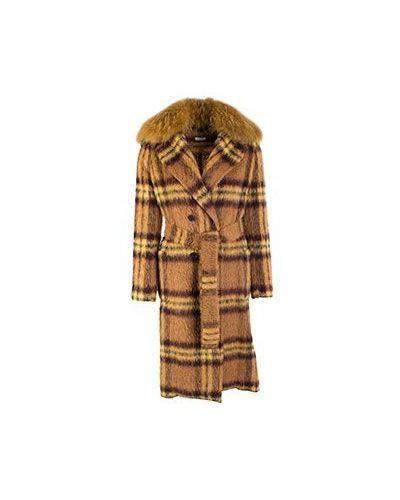 Пальто пальто осеннее P.a.r.o.s.h.