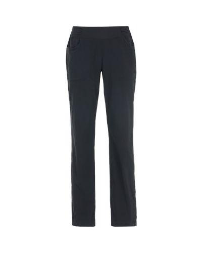Спортивные брюки с карманами Mountain Hardwear