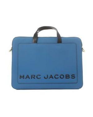 Портфель Marc Jacobs